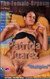 Patricia Juarez - Multiples | Adult Rental