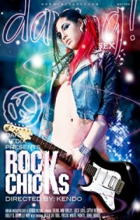 Rock Chicks | Adult Rental