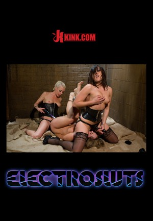 Electrosluts - Kristina Rose, Lorelei & Sinn Sage Porn Video Art
