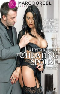 41 Years Old, The Cheating Spouse | Adult Rental