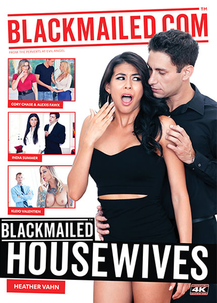 Bad Housewives Porn Video Art
