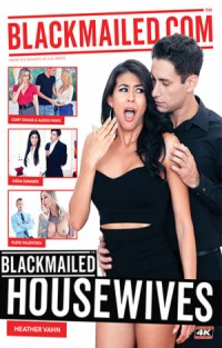 Blackmailed Housewives | Adult Rental