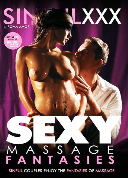Sexy Massage Fantasies Porn Video Art