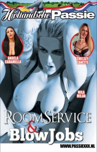 Room Service and Blowjobs | Adult Rental