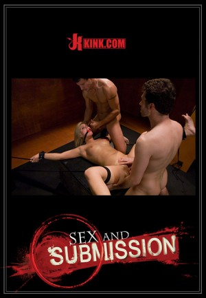 Sex & Submission - The Sacrifice Porn Video Art