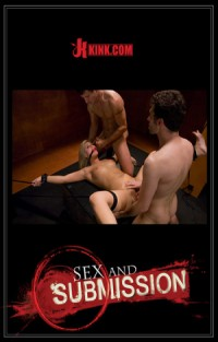 Sex & Submission - The Sacrifice