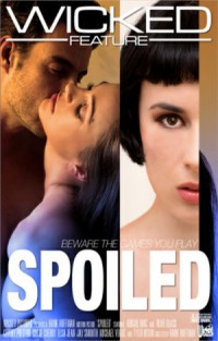 Spoiled | Adult Rental