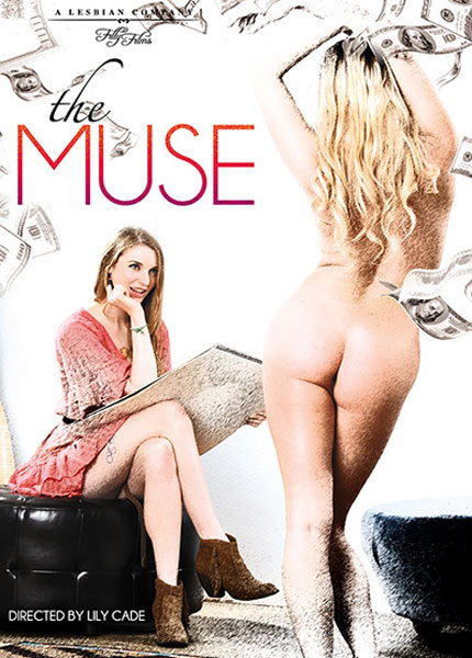 The Muse Porn Video Art