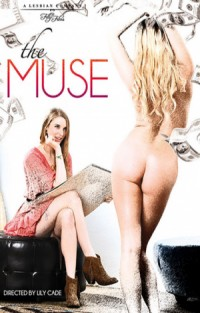 The Muse | Adult Rental