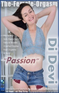 Di Devi - Passion | Adult Rental