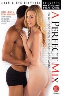 A Perfect Mix | Adult Rental
