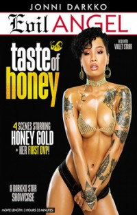 Taste of Honey | Adult Rental