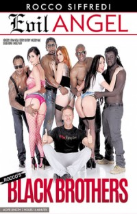 Rocco's Black Brothers | Adult Rental