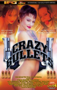 Crazy Bullets | Adult Rental