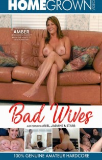 Bad Wives | Adult Rental