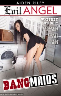 Bang Maids  | Adult Rental