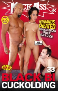 Black Bi Cuckolding #33 | Adult Rental