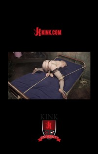 Kink University - Fast Rope Ties For Sex | Adult Rental