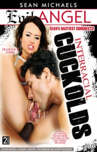 Interracial Cuckolds | Adult Rental