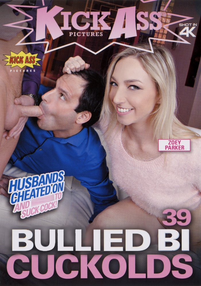Bullied Bi Cuckolds #39 Porn Video Art