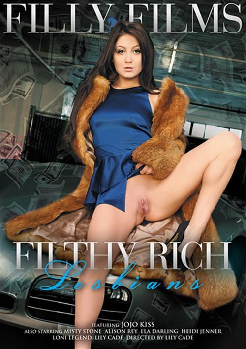 Filthy porn video #9