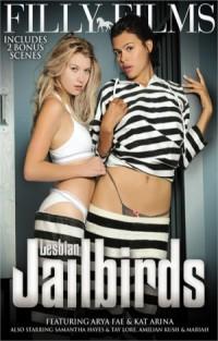 Online adult lesbian video film #6