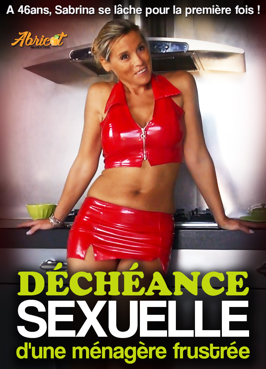 Sexual disgrace of a frustrated housewife Porn Video Art