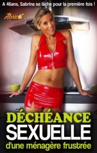 Sexual disgrace of a frustrated housewife | Adult Rental