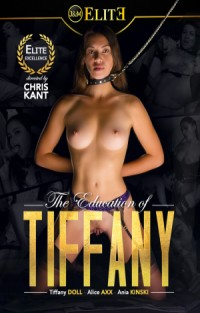 The Education of Tiffany | Adult Rental
