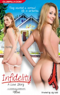 Infidelity A Love Story | Adult Rental