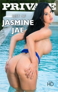 Best of Jasmine Jae | Adult Rental