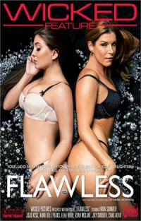 Flawless | Adult Rental