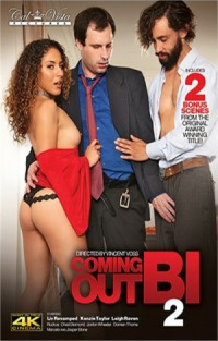 Coming Out Bi 2 | Adult Rental