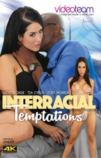 Interracial Temptations | Adult Rental