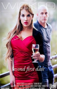 Second First Date | Adult Rental