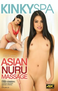 Asian Nuru Massage | Adult Rental