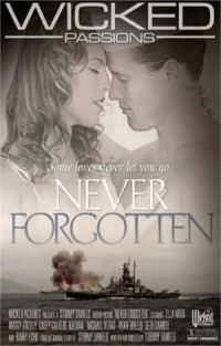 Never Forgotten | Adult Rental