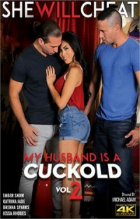 My Husband Is A Cuckold Vol. 2 | Adult Rental