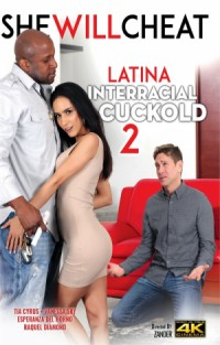 Latina Interracial Cuckold 2 | Adult Rental