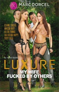 Luxure: My Wife Fucked By Others | Adult Rental