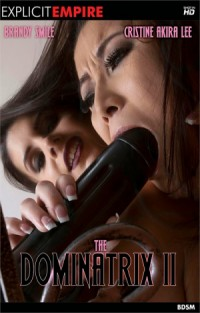 The Dominatrix II | Adult Rental