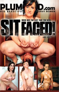 Sit Faced! | Adult Rental