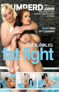 Fabulous Fat Fight | Adult Rental