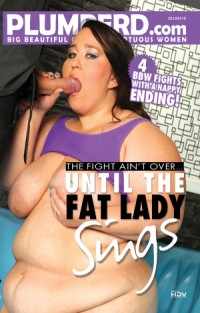 Until The Fat Lady Sings | Adult Rental