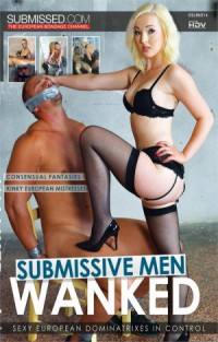 Submissive Men Wanked | Adult Rental