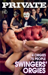 Swingers' Orgies | Adult Rental