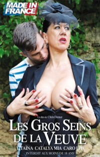 The Widows Big Tits | Adult Rental