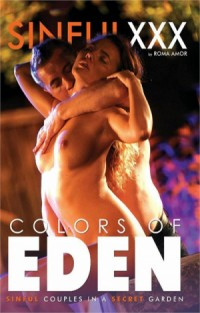 Colors Of Eden | Adult Rental