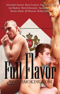 Full Flavor 3 | Adult Rental