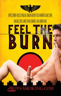 Feel The Burn 3 | Adult Rental